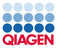Qaigen Logo