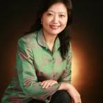 Lily Qi