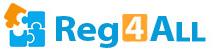 reg4all-logo