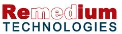 remedium-technologies-logo