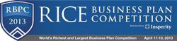 rice-business-plan-comp