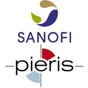 Sanofi piers