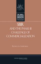 sbir-phase-3-ebook-pdf