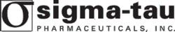 sigma-tau-logo