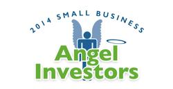 small-business-angel-investor-logo