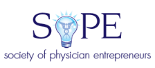 sope-logo