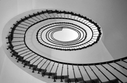 spiral-stairs-down-rgb