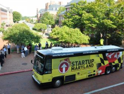 startup-maryland-bus-2