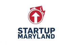 startup-maryland-logo-white