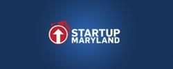 Startup maryland