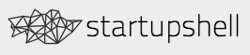 startup-shell-umd-logo