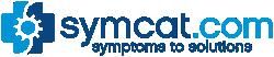 symcat-logo