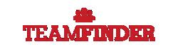 teamfinder-logo