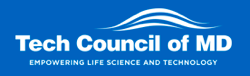 tech-council-of-md-new-logo