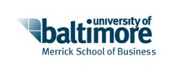 ub-merrick-school