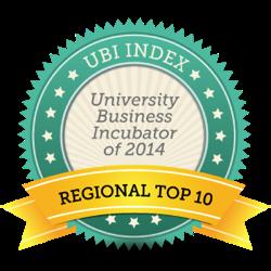 ubi-2014-regional-ranking-logo