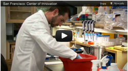 ucsf-center-of-innovation