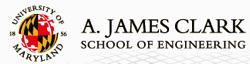 umd-a-james-clark-engineering