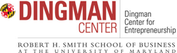 umd-dingman-center