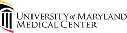 umd-medical-center