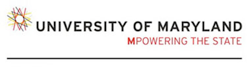 umd-mpowering-the-state