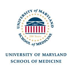 umd-school-of-medicine