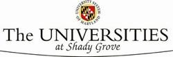umd-shady-grove