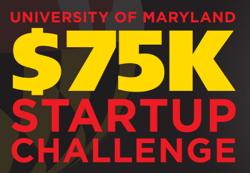 umd-startup-challenge