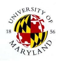 university-of-maryland-logo-2