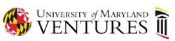 university-of-maryland-um-ventures