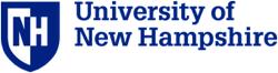 university-of-new-hampshire-logo
