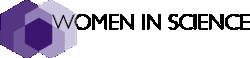 women-in-science-logo