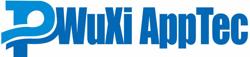 wuxi-apptec-logo