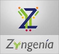 Zyngenia