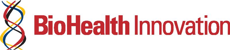 Biohealth Innovation