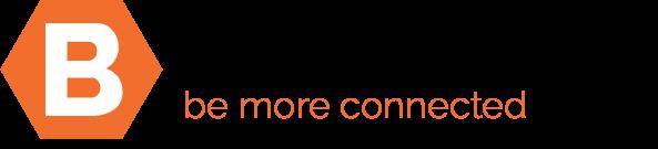 biobuzz-logo
