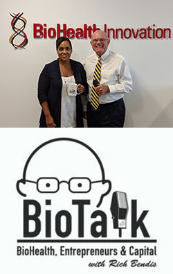 biotalk-angela-graham-quality-biological-image.jpg