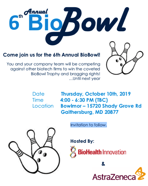 6th-biobowl-save-the-date-logo
