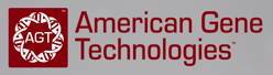 American Gene Technologies Developing Gene And Cell Therapies