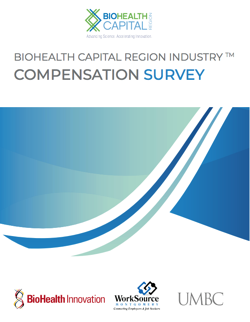 bhcr-compensation-survey-image