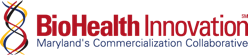 bhi-biohealth-innovation-logo