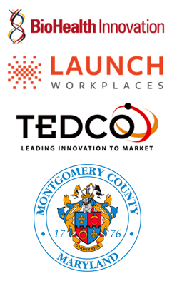 bhi launch tedco mont county logo