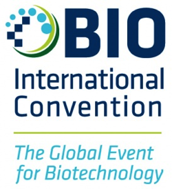 bio-international-convention-logo