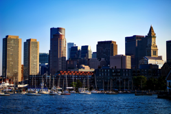 boston-skyline-34875