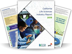 california-life-science-report-2018-image