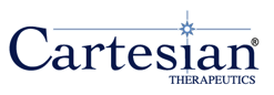 Cartesian Therapeutics Initiates Clinical Trial of First RNA Engineered Cell Therapy for Acute Respiratory Distress Syndrome and COVID 19 Cartesian