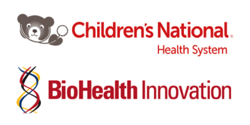 childrens-nation-bhi-logo