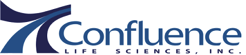 confluence-life-sciences-logo