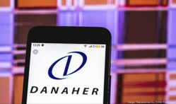 Danaher raises 825M to pay down debts days after closing acquisition of GE s biopharma business Washington Business Journal