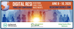 Digital RESI June Welcomes BioHealth Capital Region as a Gold Sponsor Next Phase Newsletter